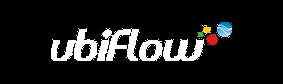 Espace Client Ubiflow